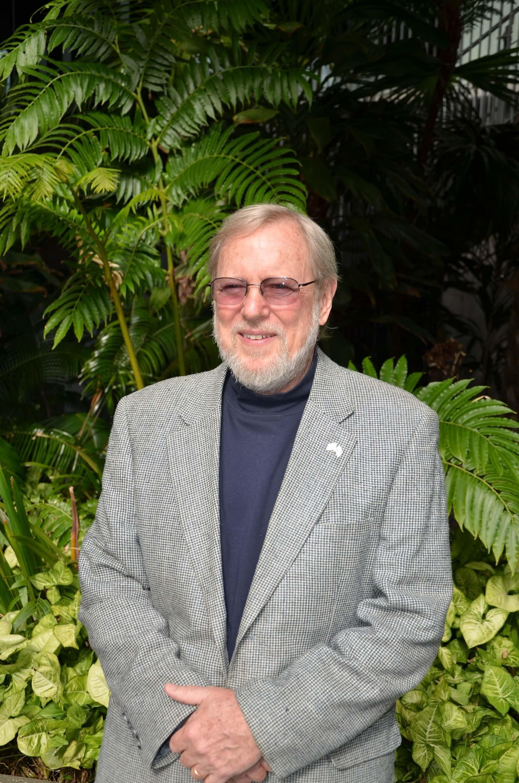 Tim Foresman