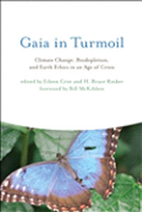 Gaia in Turmoil