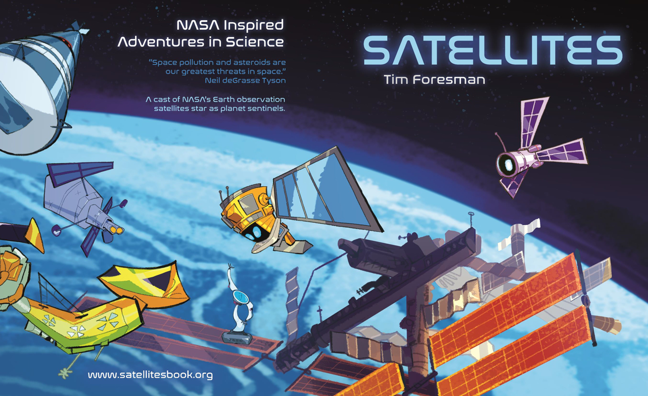 satellites_cover_1310x800